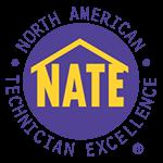 Award NATE